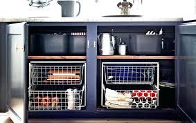 ikea kitchen storage ideas modify your kitchen cabinets to create more room for storage ikea kitchen