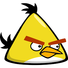 9 Temp ideas | angry birds printables, angry birds party, angry birds movie