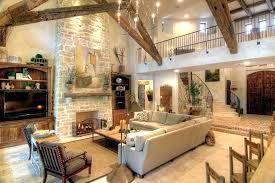 tuscan living room decorating ideas decor wonderful image of style lighting wall
