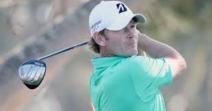 michael snedeker snedeker pulls away to win at pebble beach