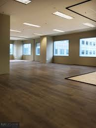 modern office flooring. Interesting Modern Modern Office Flooring Design Jotterwood Vinyl Flooring Singapore  Laminate Singapore  Engineered Wood Resilient  Inside Office A