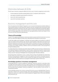 business studies extended essay topics business essay topic ib business and management extended essay topics 1029320