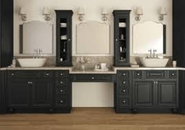 bathroom cabinets and vanities. Wonderful And Bathroom Cabinets U0026 Vanities With And L