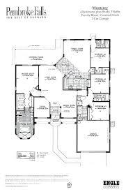 engle homes floor plans engle homes floor plans florida