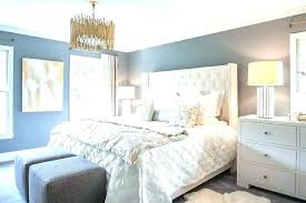 Black White And Silver Bedroom Black And White Bedroom Grey And ...