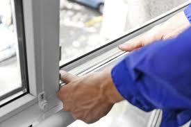 Fenster Und Türen Richtig Abdichten Fiese Zugluft Endlich Stoppen