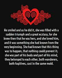 Beautiful Quotes About Him Best Of 24 Long Love Quotes For Him Her With Beautiful Images