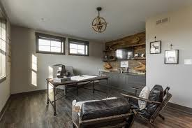 industrial home furniture. Restoration Hardware Home Office Furniture Vintage Industrial With Jute Rope Chandelier Model E