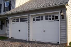 garage door technicians 20 photos garage door services 1580 kathy ct aurora il phone number yelp