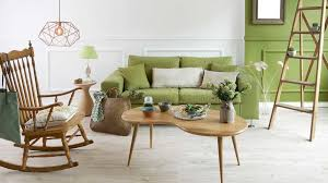 Apartment Decorating Websites Cool 48 Tips For Buying Furniture Online