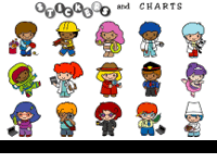 Occupation Chart Pictures Free Printable Jobs Stickers Occupations Stickers And Free