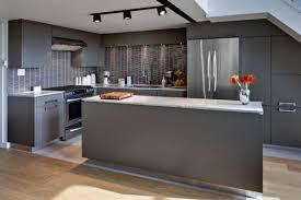 Simple Kitchen Layout neutral kitchen design ideas simple kitchen layout ideas small 4900 by uwakikaiketsu.us