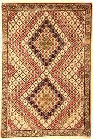 orange persian rug orange rug x navy and orange oriental rug rug cleaning orange county ca