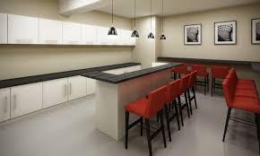 minimal office design. Minimal Office Designing By Nina MÄLKIN Design