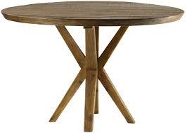 strikingly design ideas solid wood round dining table furniture solid wood round dining table