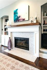 drywall fireplace ideas refacing fireplace ideas fireplace fascinating refacing brick fireplace with drywall from make an