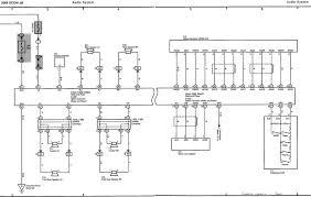 1999 toyota 4runner wiring schematic all wiring diagram 1999 toyota 4runner wiring schematic wiring diagram library gmc canyon schematic 1999 toyota 4runner wiring schematic