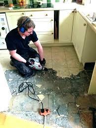 vinyl floor glue vinyl floor glue remove vinyl plank flooring remove vinyl flooring how to remove