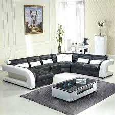 modern couches for sale. New Couch For Sale Style Modern Sofa Hot Sales Genuine Leather Living Room Furniture . Couches U