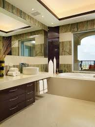 Beautiful Baths And Kitchens Types Of Bathrooms Hgtv