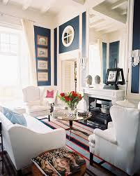 attractive living room with round coffee table 26 in home decoration planner with living room with