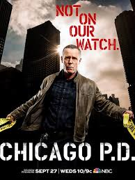 Chicago PD (2014) Temporada 6 capitulo 22
