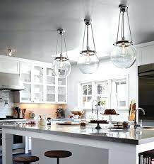 kitchen island lighting uk pendant lighting for kitchen island regarding fascinating lights mini interior prepare industrial