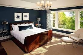 chandelier over bed feng shui chandelier in bedroom chandeliers in bedrooms