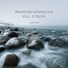 Enlightening Quotes Enlightening Quotes on Truth Spiritual Quotes 36