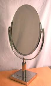 countertop mirrors double face oval mirror countertop magnifying mirrors magnifying countertop vanity mirror with light