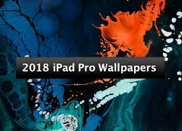 hd wallpapers archives ios er