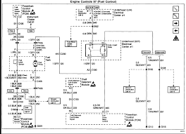 wiring diagram for chevy silverado the wiring diagram 1998 Chevy Silverado Fuel Pump Wiring Diagram 1998 chevy truck fuel pump wiring diagram schematics and wiring, wiring diagram 1998 chevy truck fuel pump wiring diagram