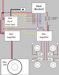 bose wiring diagram infiniti scene qx q forums bosedelete 2 jpg