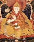 7th Dalai Lama