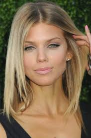 Coiffure Cheveux Lisse Cheap Ides De Coiffures Mariage Pour