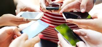 Cara cek nomor smartfren paling mudah adalah dengan melakukan dial up ke nomor 995# atau *999. Cara Cek Nomor Kartu Perdana Telah Registrasi Atau Belum