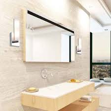 cheap wall sconce lighting. Delighful Sconce Bathroom Wall Sconces To Cheap Sconce Lighting T