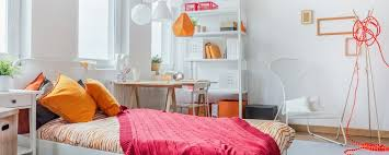 dorm room storage ideas. 25 Trendy \u0026 Space-Saving Dorm Room Decorating Ideas Dorm Room Storage Ideas I