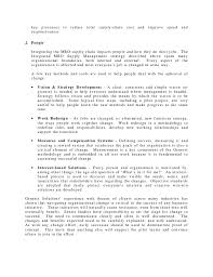 Agreement Between Owners And Labour Contractor For Supply Of Labour ...