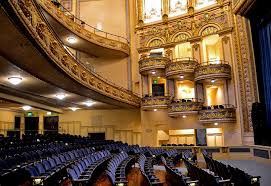Lyric Theatre Encyclopedia Of Alabama
