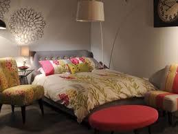 Camere Da Letto Moderne Uomo : Quali colori per la camera da letto tendenze casa