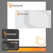 Letterhead Designs Samples Printable Letterhead Designs Download Them Or Print