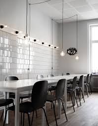 ikea black furniture. Perfect Furniture IKEA Which Emerged As The Most Influential Brand On Inaugural Dezeen  Hot List Was Founded In 1926 And Is Best Known For Its Flatpack Furniture Intended Ikea Black Furniture