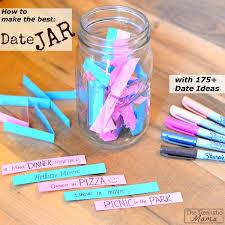 R Best Date Jar