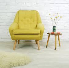 How To Ship Furniture On Ebay Creative