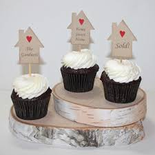 cake for house warming party ideas