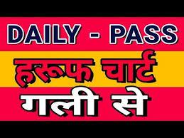 Videos Matching Aaj Ka Harup Faridabad Gaziabad Gali Disawar