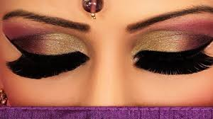 stani bridal video dailymotion smokey eye makeup tutorial step by step dailymotion