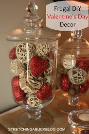 Celebrate It Decorative Fillers Easy Valentines Day Dccor Apothecary Jars Target Threshold