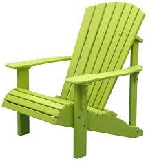 merry garden adirondack chair furniture folding chair best of chair bean chairs folding chair merry garden